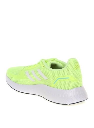 adidas Koşu & Antrenman Ayakkabısı Sarı